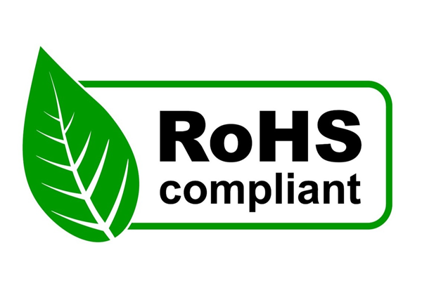Launched the sale of new-model sputtering equipment for environmental compliance of RoHS and ELV directives