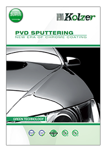 UV-PVD-Coating_ar
