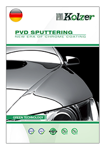 UV-PVD-Coating_de
