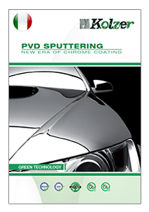 UV-PVD-Coating_it