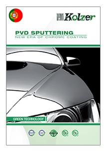 UV-PVD-Coating_pt